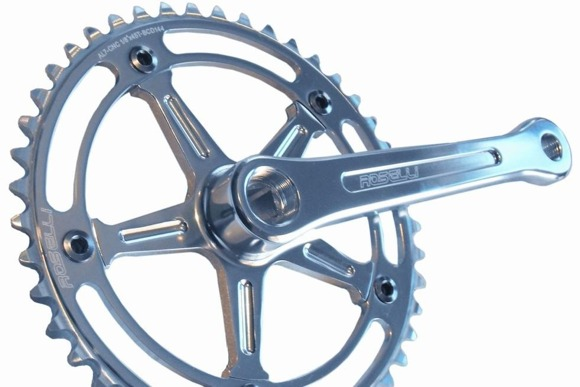 Singlespeed Cranks