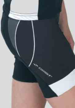 womens bike shorts gistitalia tech fit normally $ 125 00 our price