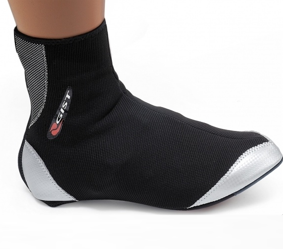 home clothing cycling clothing overshoes cycling shoe covers windtex