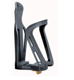 Size Adjustable Bottle Cages