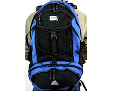Backpacks & Hydration Packs