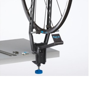 Wheel Truing Stands