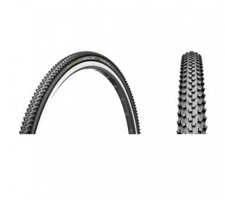 700 x 34 to 35 Tyres