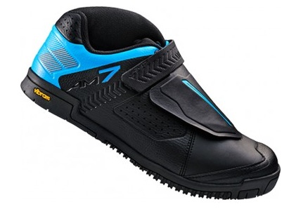 Freeride Shoes - no cleats