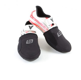Cycling Toe Covers