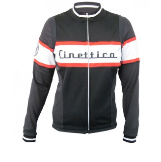 Cycling Clothing Sale Buy Online In Australia Up To 70 Off