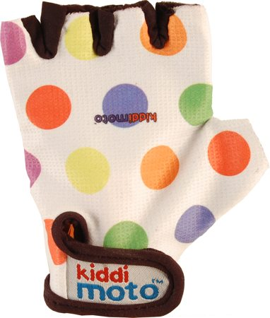 Kids & Youths Gloves