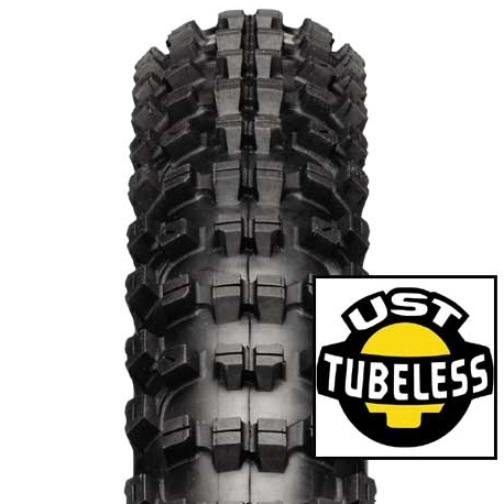 "29"" Tubeless Tyres"