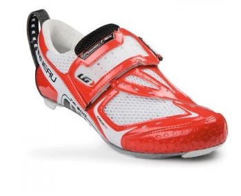 Mens Triathlon Shoes