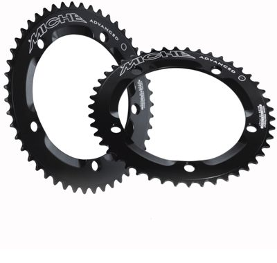 SingleSpeed Chainrings