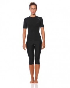 Womens Compression Wear